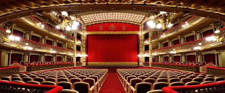 teatre romea teatre barcelona