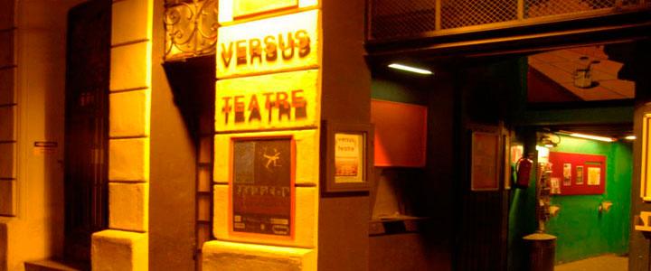 Versus Teatre
