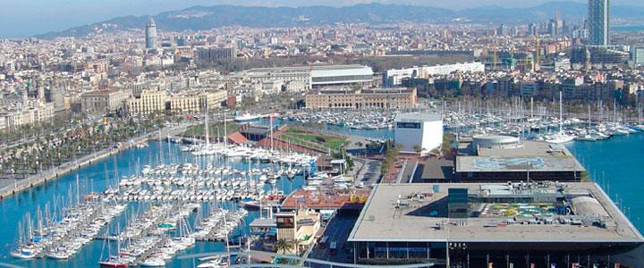Port vell teatre barcelona for Cartellera teatre barcelona