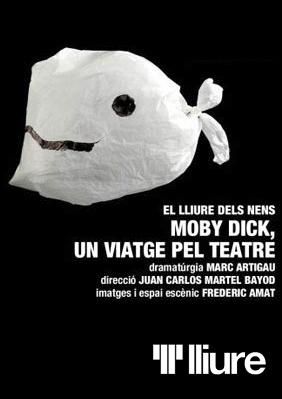 Abonaments del Teatre Lliure