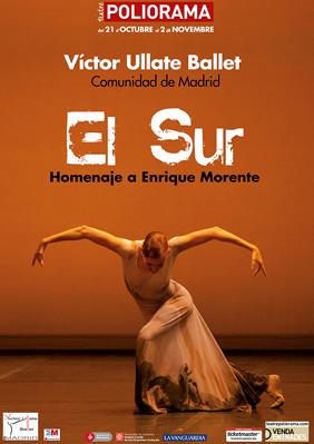 TEATRE_BARCELONA-Victor_Ullate_ballet_el_sur_1