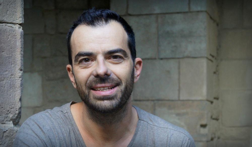 TEATRE_BARCELONA-David_Selvas-REVISTA_1