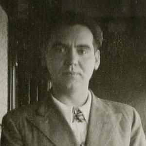 Un Lorca bailaor amb Pep Tosar