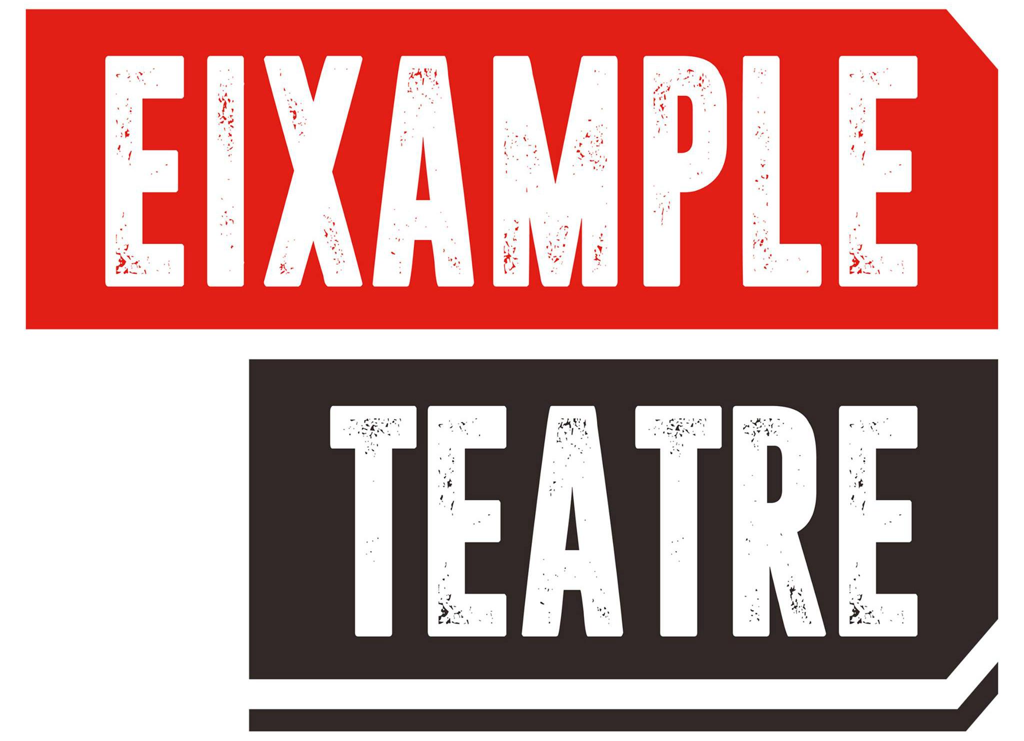 Eixample Teatre