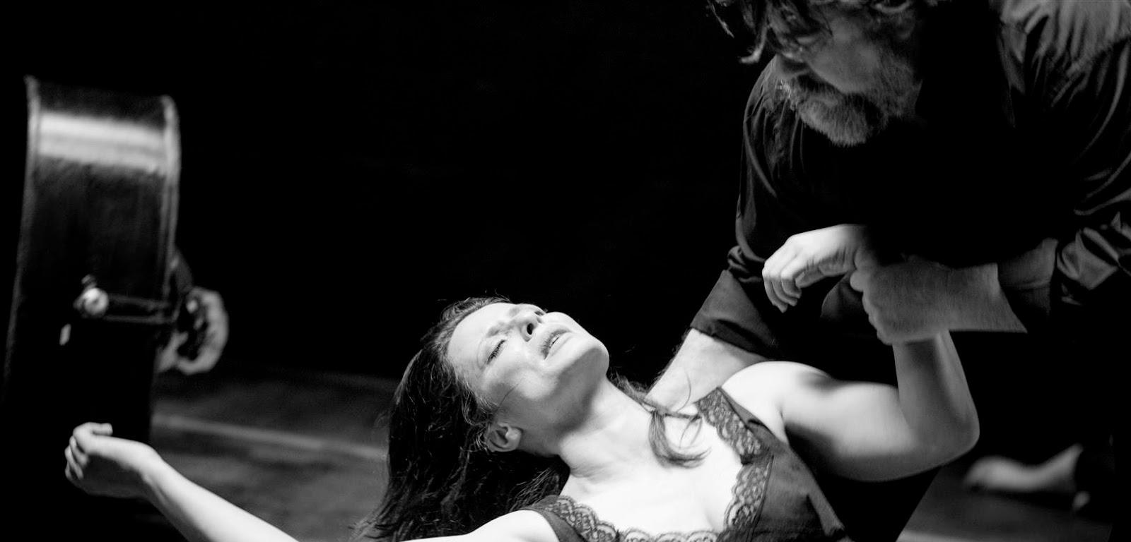 TEATRE_BARCELONA-Medea-©FotoLuisCastilla-REVISTA_5