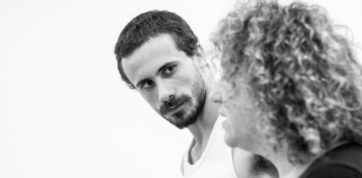 TEATRE_BARCELONA-ragazzo-REVISTA_1