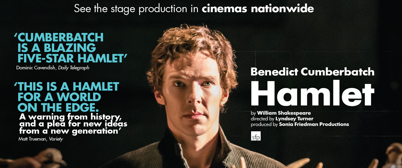 Hamlet-New-Cumberbatch-2