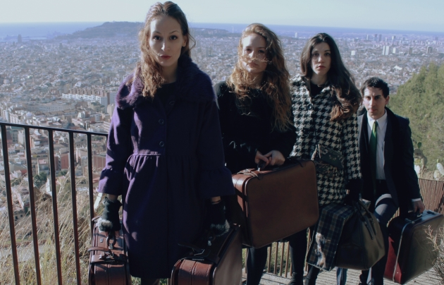 TEATRE_BARCELONA-oh_my_god_Barcelona-REVIST_1