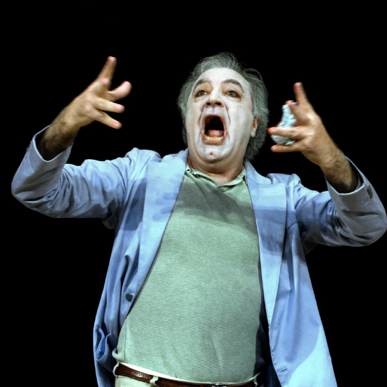 TEATRE_BARCELONA-a_teatro_bosch-REVISTA_1