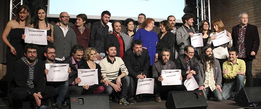 TEATRE_BARCELONA-premis_critica_XVII_2014-REVISTA
