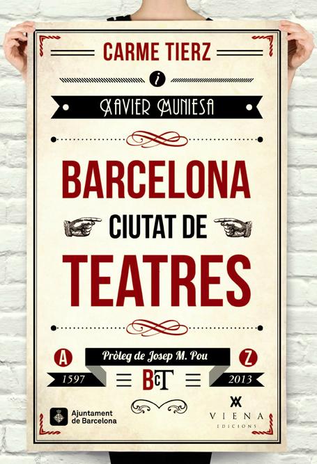 TEATRE_BARCELONA-barcelona_ciutat_teatres