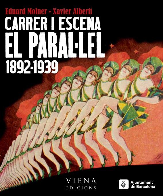 TEATRE_BARCELONA-carrer_i_escena-paralel