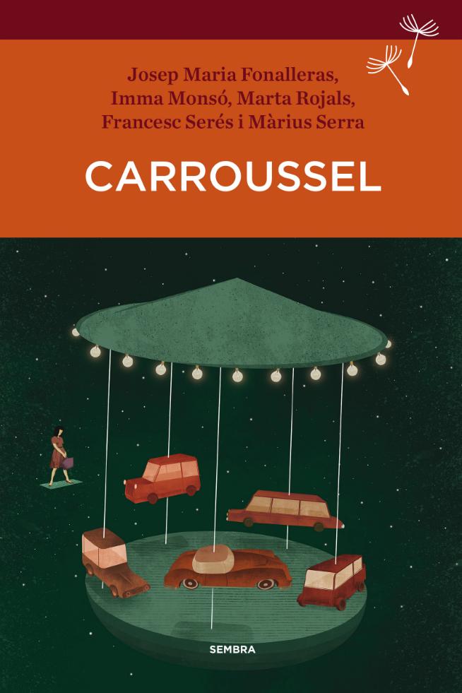 TEATRE_BARCELONA-carroussel