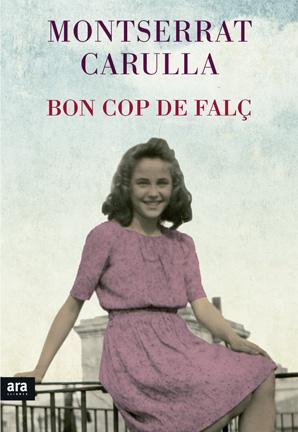 TEATRE_BARCELONA-carulla-llibre