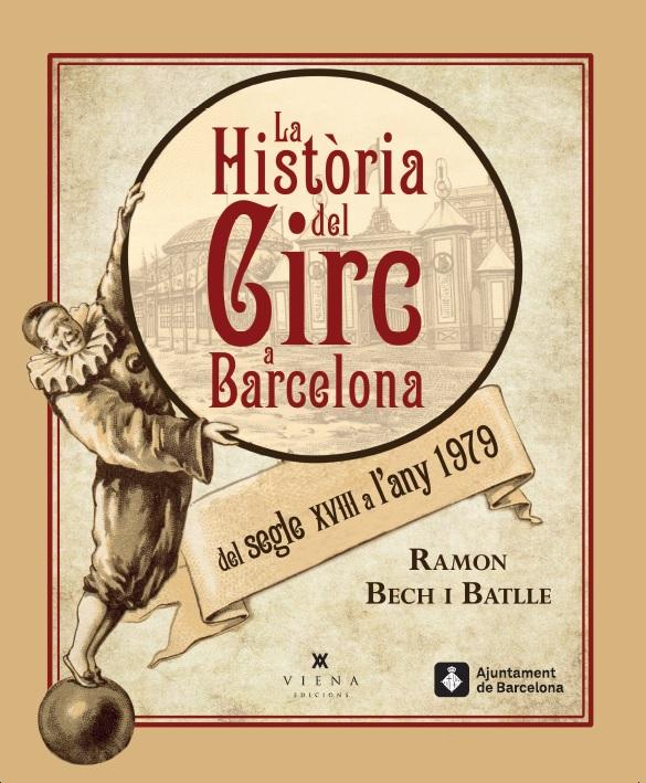 TEATRE_BARCELONA-circ_barcelona