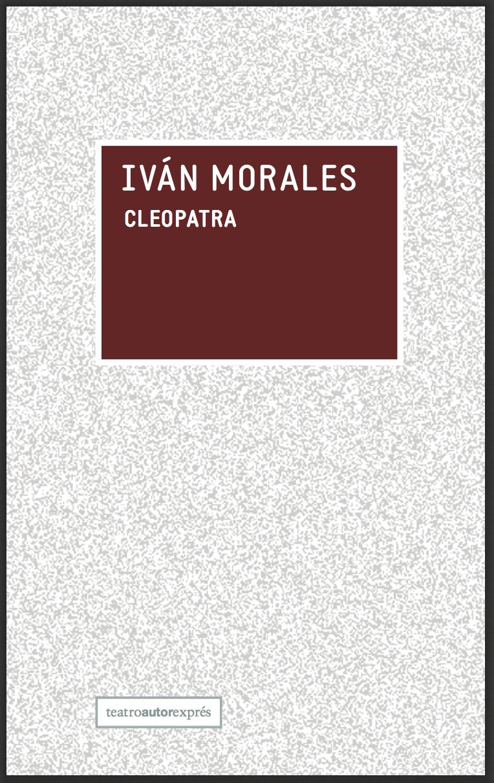 TEATRE_BARCELONA-cleopatra-llibre-sgae-REVISTA_1