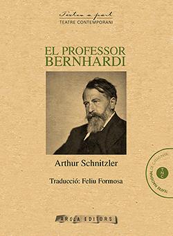 TEATRE_BARCELONA-el_professor-bernhardi