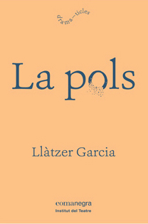 TEATRE_BARCELONA-la_pols