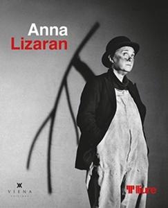 TEATRE_BARCELONA-llibre-Anna-Lizaran