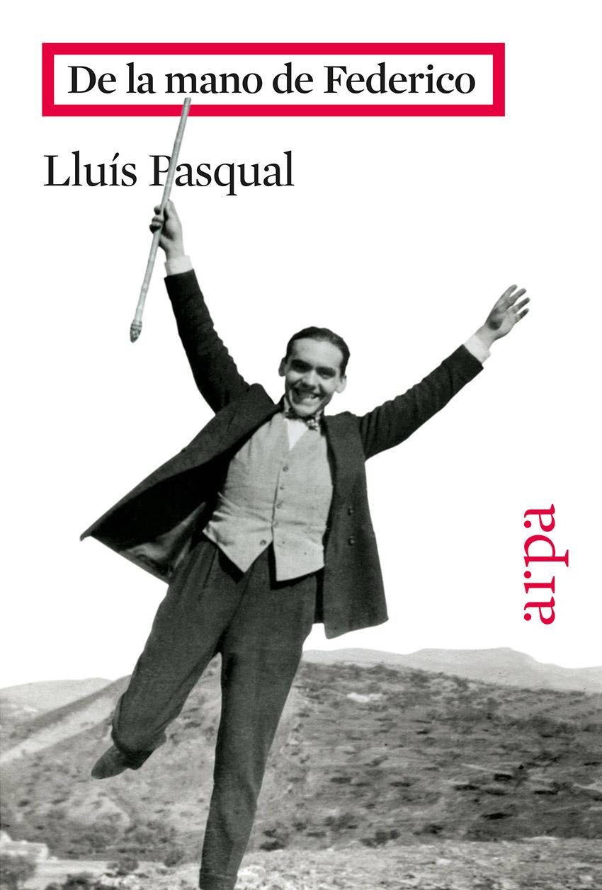 TEATRE_BARCELONA-lluis_pasqual-Federico