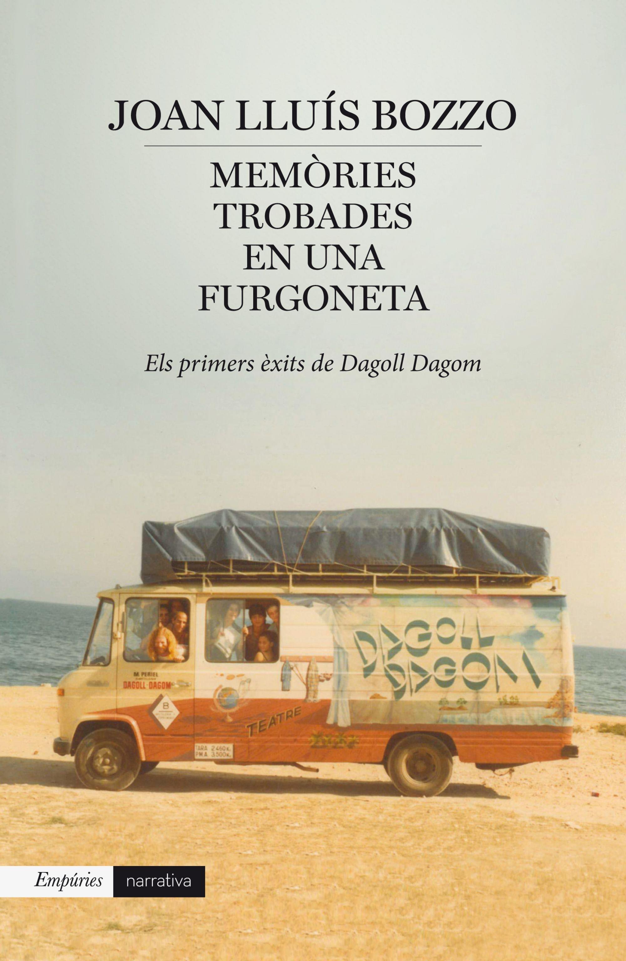 TEATRE_BARCELONA-memories_furgoneta_REVISTA_1