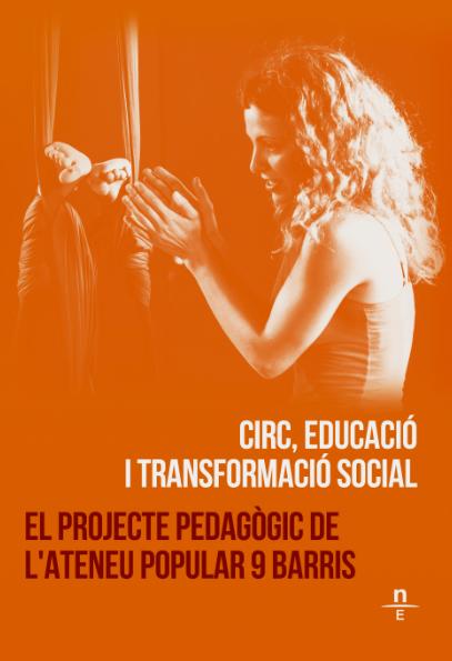TEATRE_BARCELONA-projecte-ateneu9b-llibre