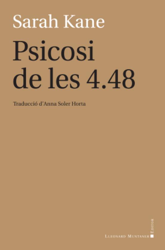 TEATRE_BARCELONA-psicosi_4-48-REVISTA_1
