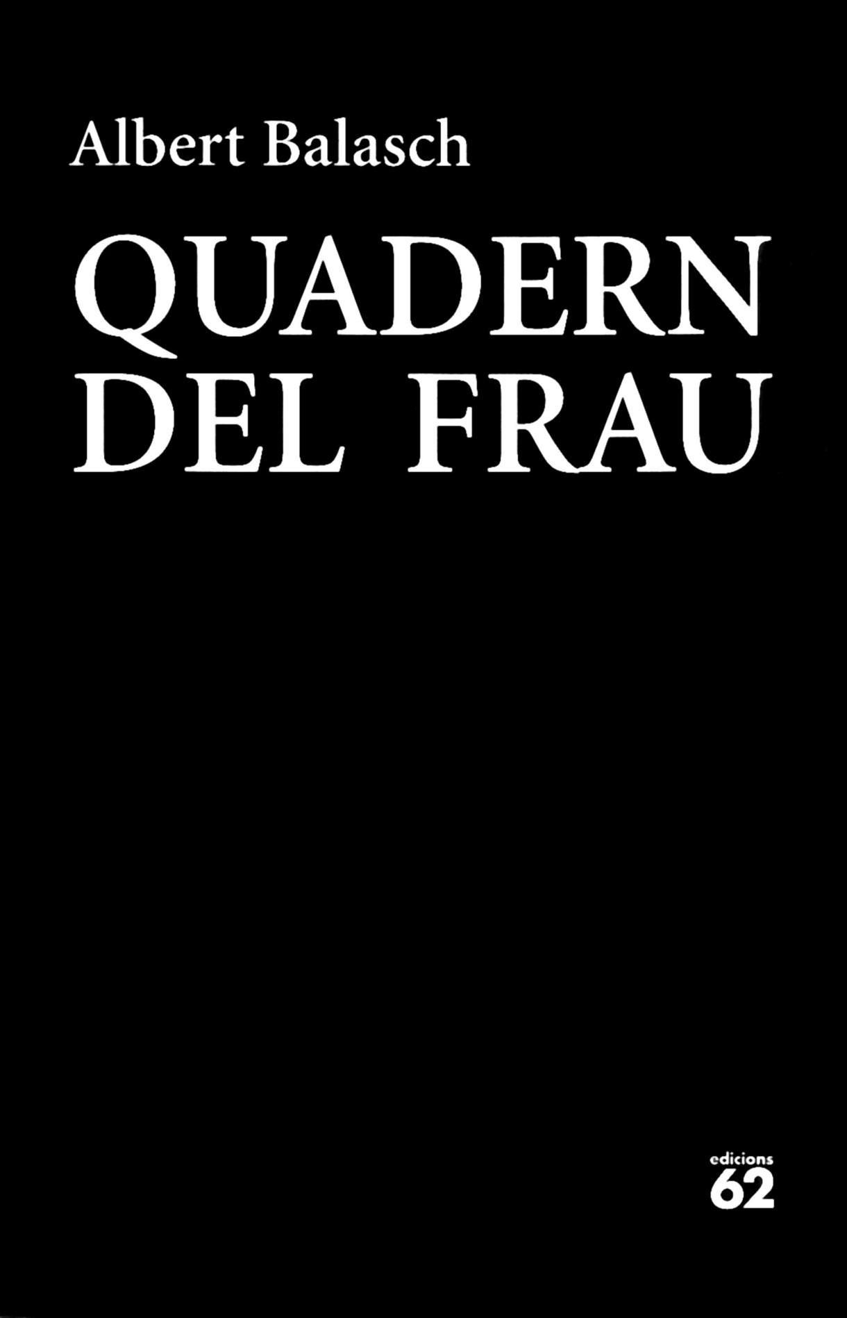 TEATRE_BARCELONA-quadern_del_frau-62