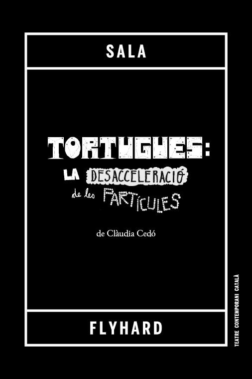 TEATRE_BARCELONA-tortugues-llibre-REVISTA_1