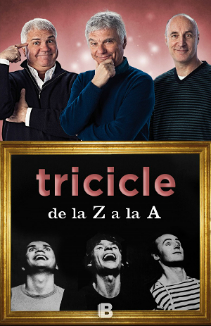 TEATRE_BARCELONA-tricicle_z_a