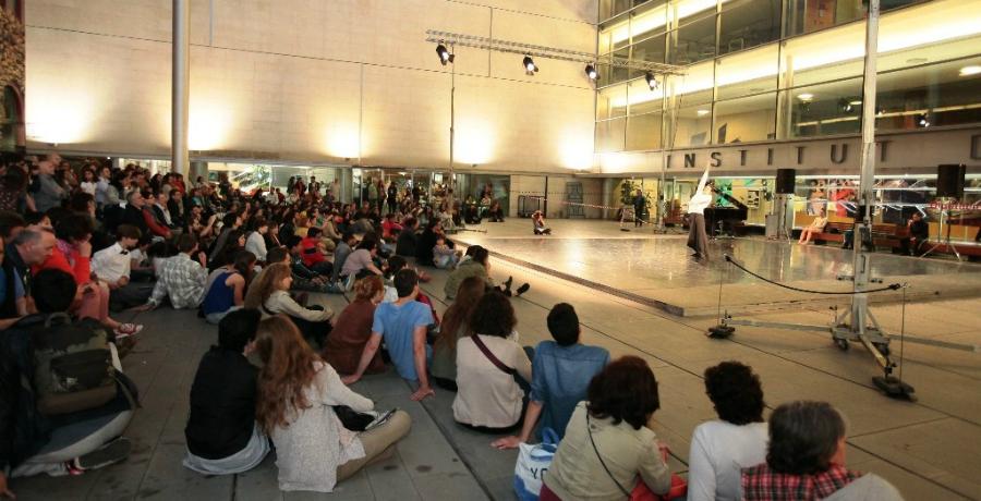 TEATRE_BARCELONA-nit-dels-museus-REVISTA_1