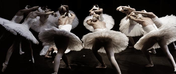 TEATRE_BARCELONA-Ballet_de_Moscu-PROMO-CONTINGUT