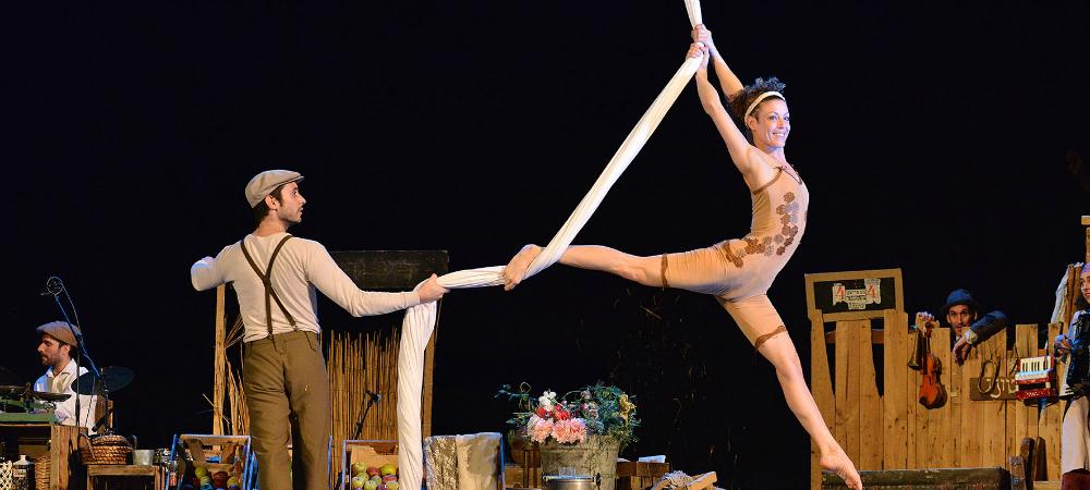 TEATRE_BARCELONA-Circus-Klezmer-1