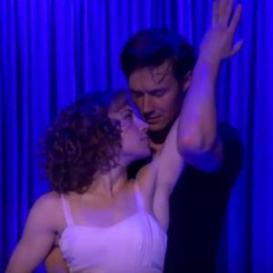 El musical 'Dirty dancing' arriba a Barcelona