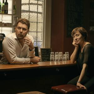 La Perla 29 presenta nova temporada amb grans textos de Lorca, Mouawad i Goldoni
