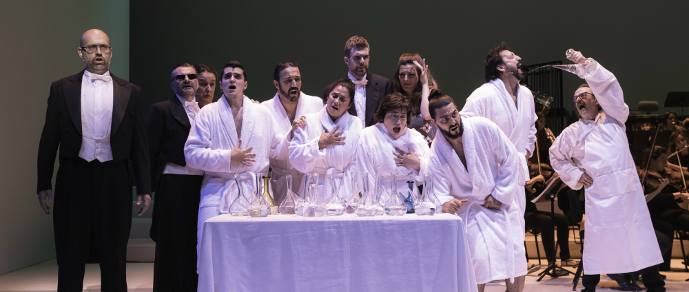 teatre_barcelona-aplec-remei-revista_1