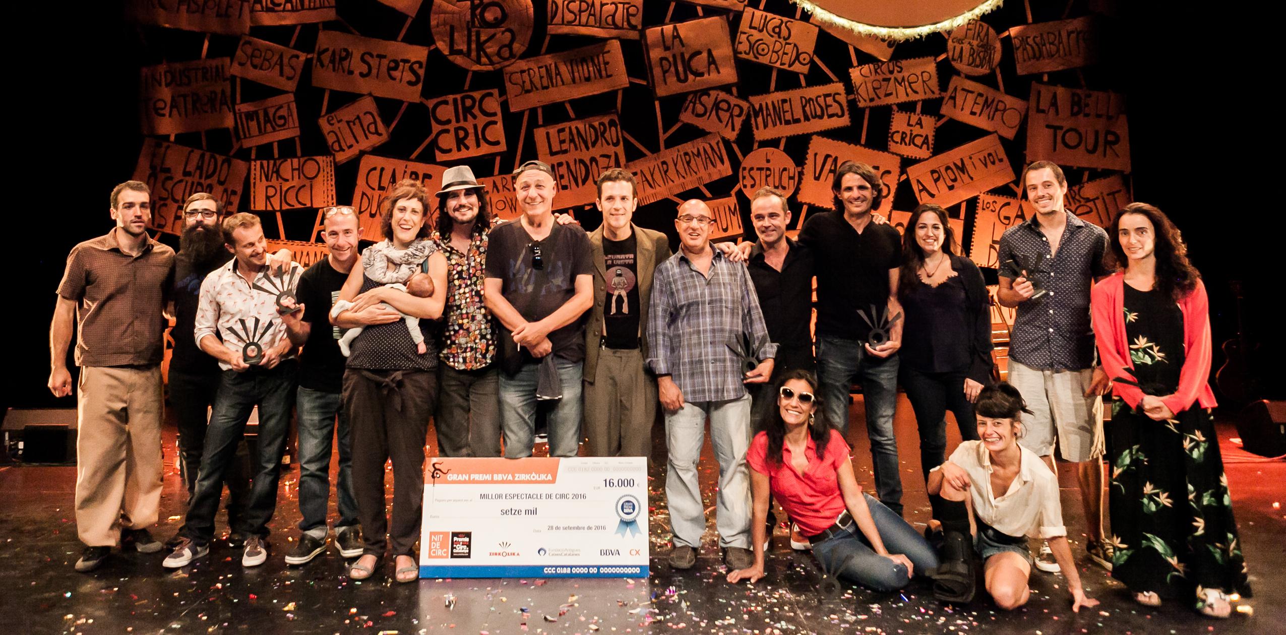 teatre_barcelona-guanyadors-zirkolica