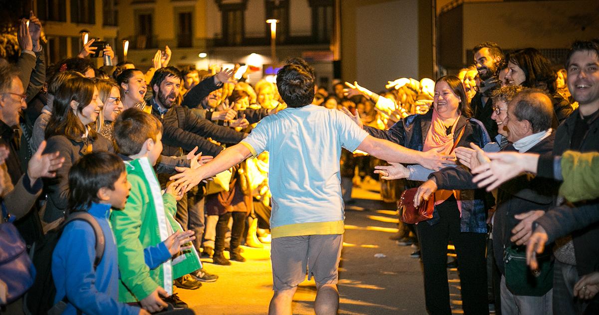 teatre_barcelona-molar-revista_1