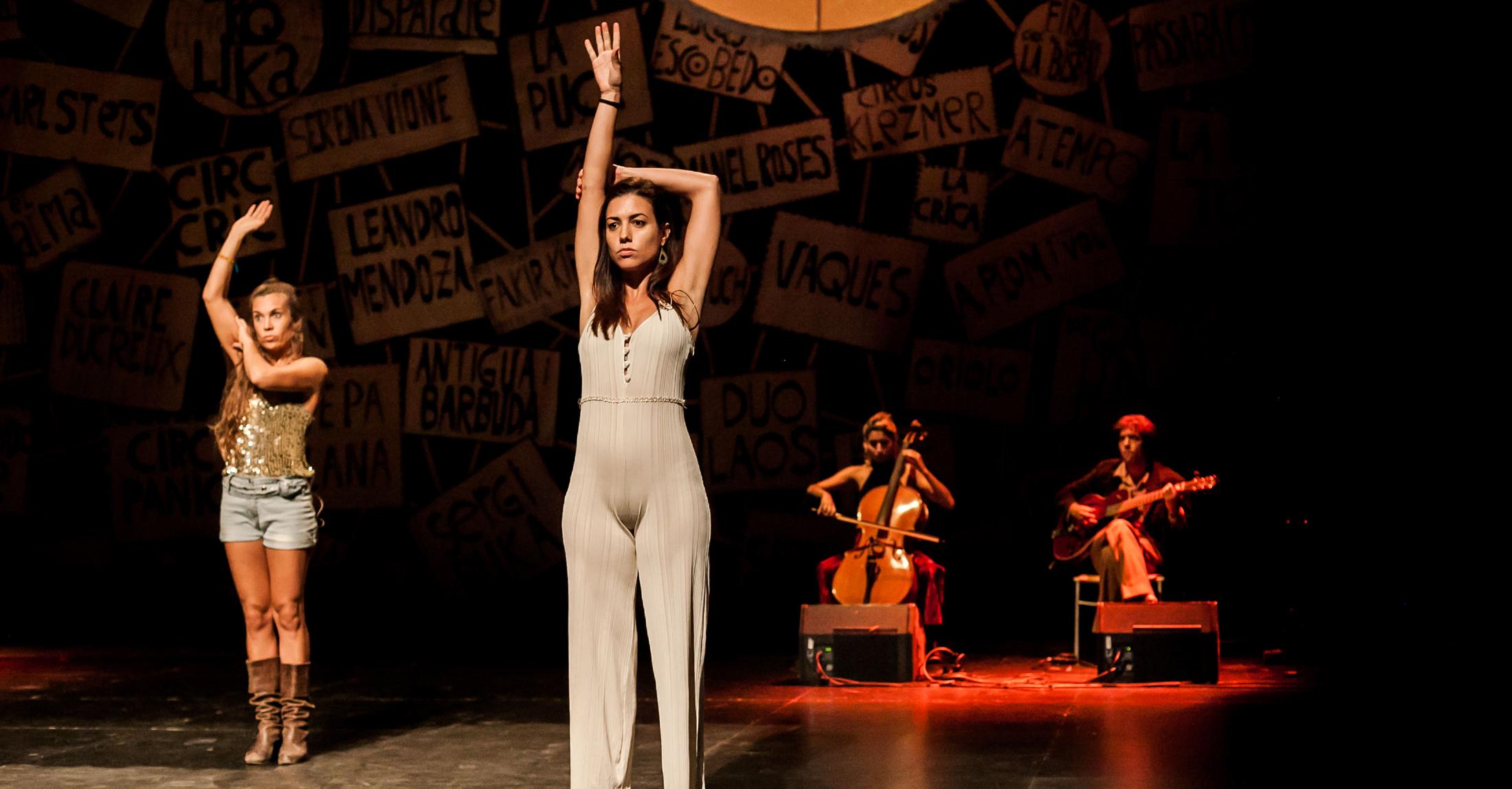 teatre_barcelona-nit_de_circ-revista_1