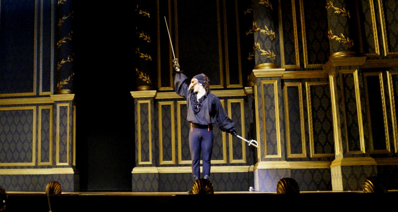 teatre_barcelona-scaramouche-10