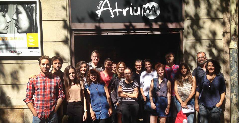 teatre_barcelona-temporada-atrium-revista_1