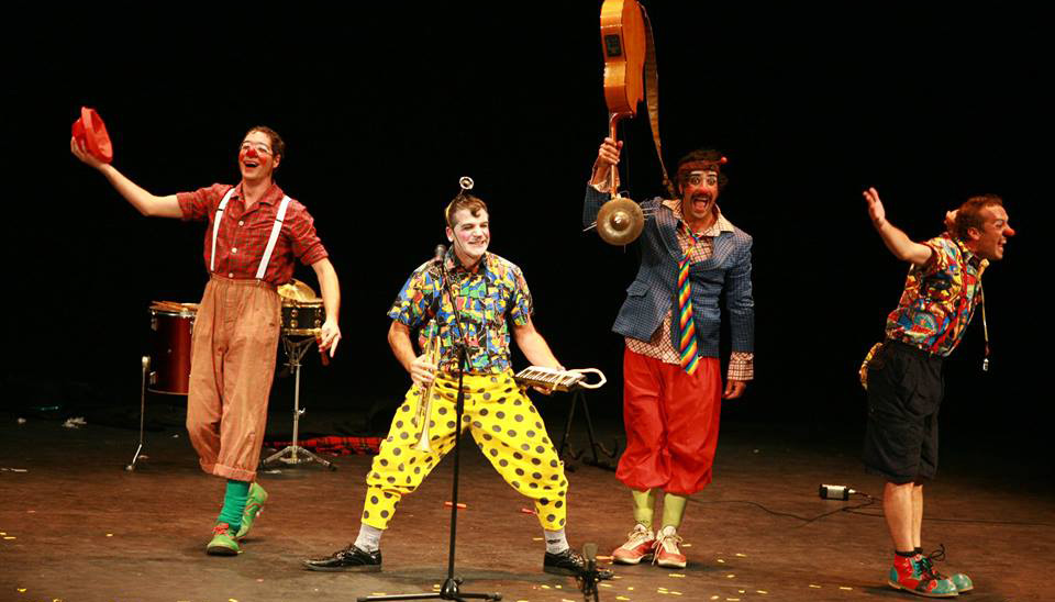 teatre_barcelona-festival-pallassos_nas-arrelat