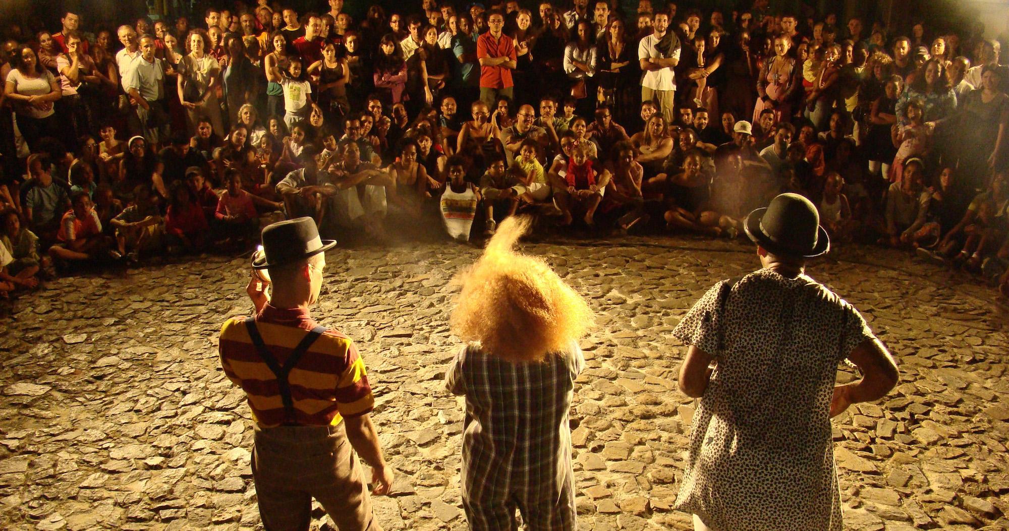 teatre_barcelona-festival_pallassos-revista_1