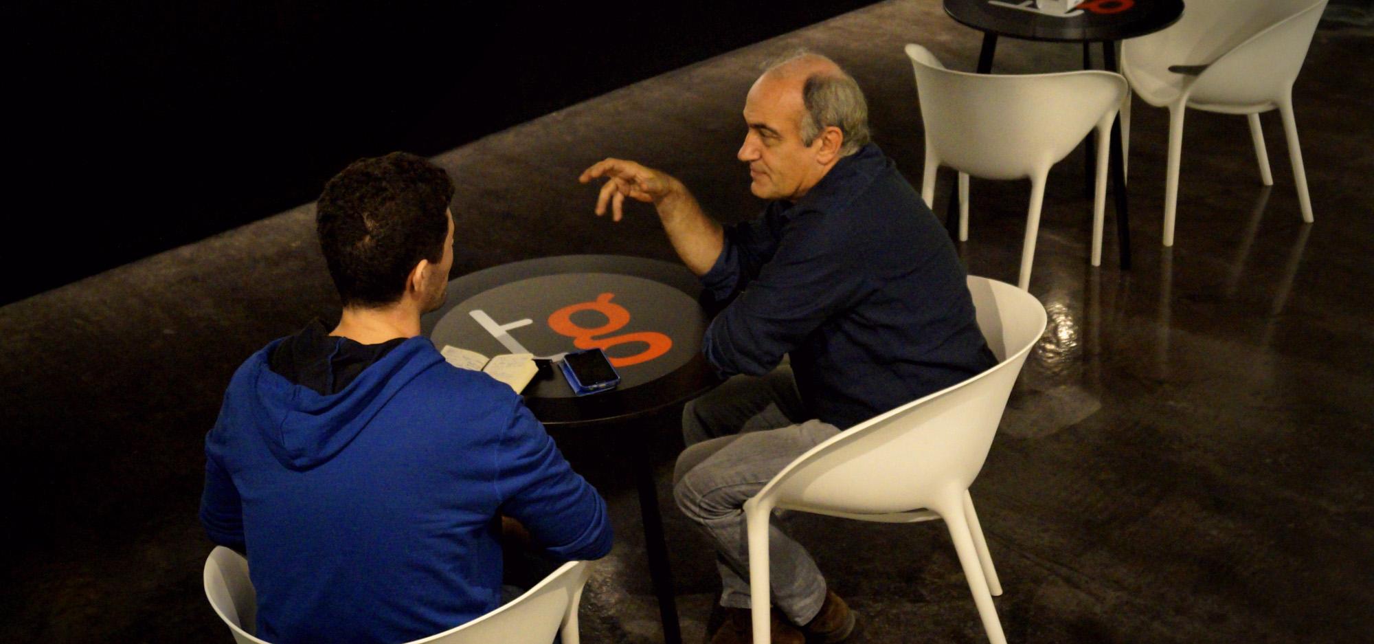 teatre_barcelona-francesc-orella_7