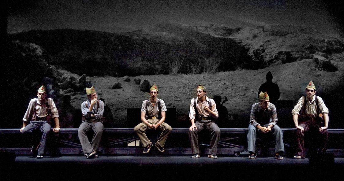 teatre_barcelona-in_memoriam