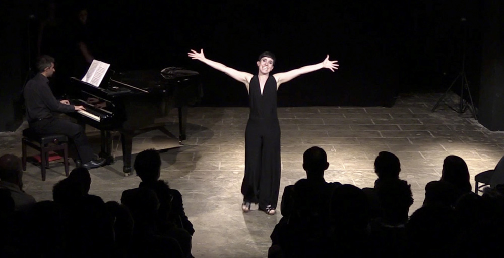 teatre_barcelona-nine-marionacastillo