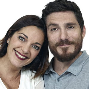 Daniel Veronese porta la comèdia argentina 'Sota teràpia' al Teatre Borràs