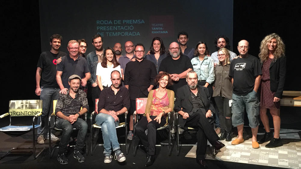 teatre_barcelona-temporada_tanta