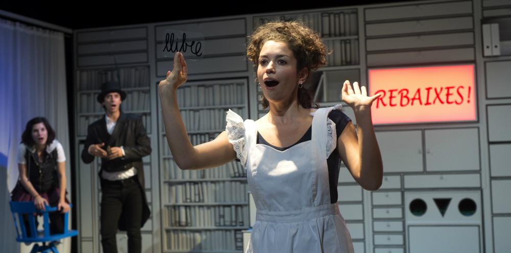teatre_barcelona-els_perseguidors_de_paraules-revista_3
