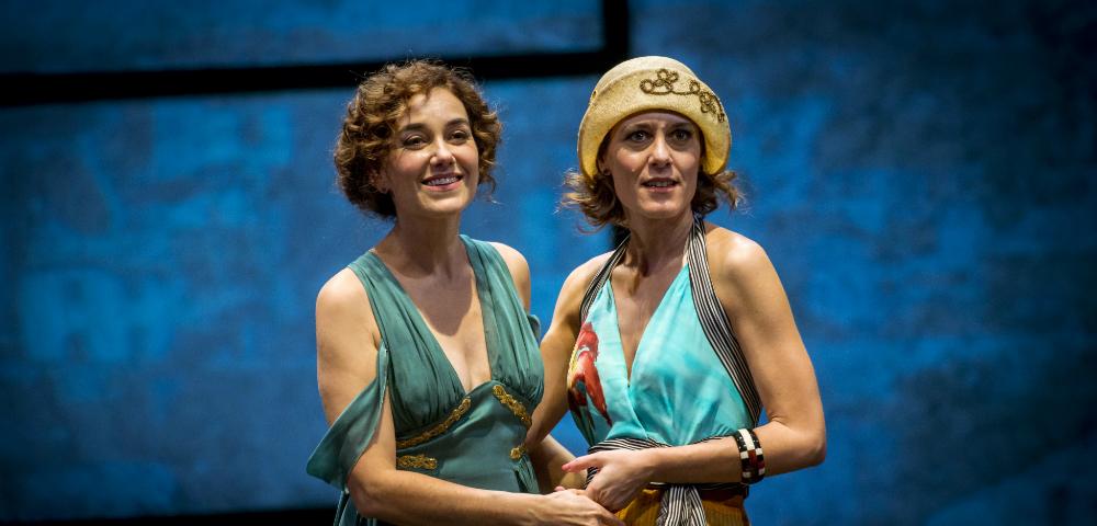 teatre_barcelona-la-fortuna-de-silvia-revista_3